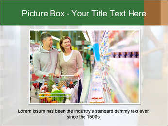0000086125 PowerPoint Template - Slide 15