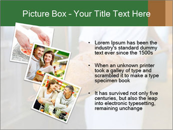 0000086125 PowerPoint Template - Slide 17