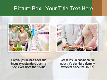 0000086125 PowerPoint Template - Slide 18