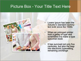 0000086125 PowerPoint Template - Slide 20