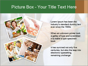 0000086125 PowerPoint Template - Slide 23
