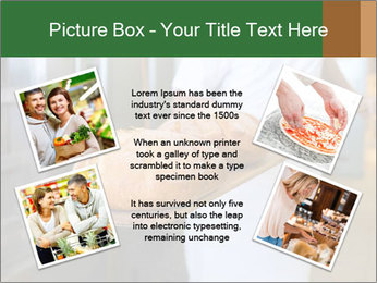 0000086125 PowerPoint Template - Slide 24