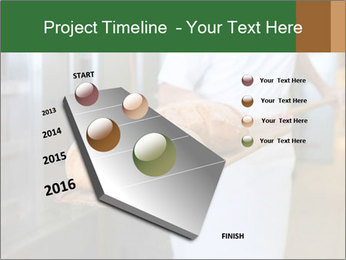 0000086125 PowerPoint Template - Slide 26