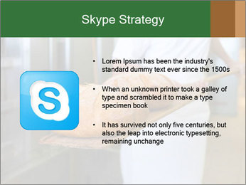 0000086125 PowerPoint Template - Slide 8