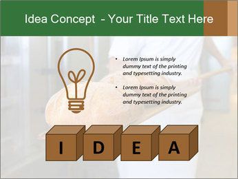 0000086125 PowerPoint Template - Slide 80