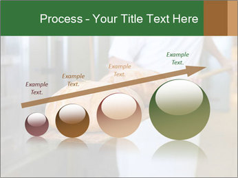 0000086125 PowerPoint Template - Slide 87
