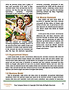 0000086125 Word Templates - Page 4