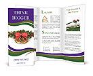0000086126 Brochure Template
