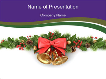 0000086126 PowerPoint Template