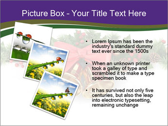 0000086126 PowerPoint Templates - Slide 17