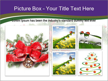 0000086126 PowerPoint Templates - Slide 19