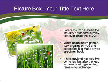 0000086126 PowerPoint Templates - Slide 20