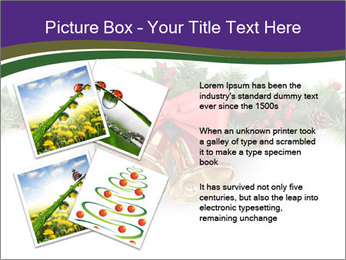 0000086126 PowerPoint Templates - Slide 23