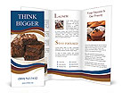 0000086127 Brochure Templates