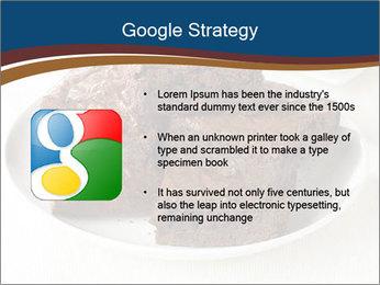 0000086127 PowerPoint Templates - Slide 10