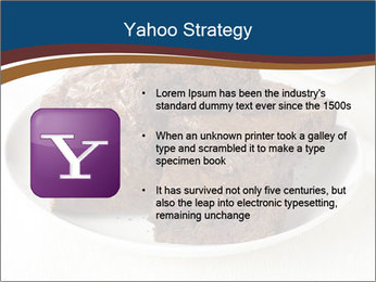 0000086127 PowerPoint Templates - Slide 11