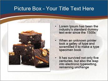 0000086127 PowerPoint Templates - Slide 13