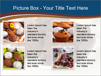 0000086127 PowerPoint Template - Slide 14