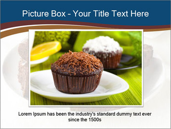 0000086127 PowerPoint Template - Slide 16