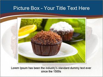 0000086127 PowerPoint Templates - Slide 16