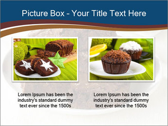 0000086127 PowerPoint Templates - Slide 18