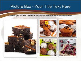 0000086127 PowerPoint Templates - Slide 19