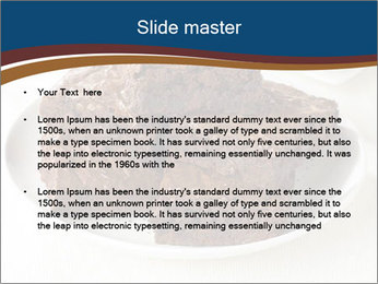 0000086127 PowerPoint Template - Slide 2