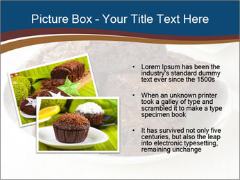 0000086127 PowerPoint Template - Slide 20