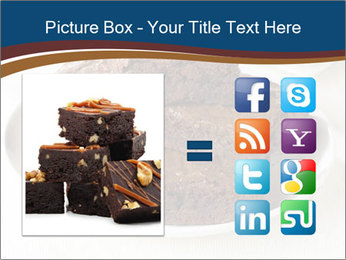 0000086127 PowerPoint Templates - Slide 21