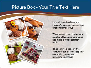 0000086127 PowerPoint Templates - Slide 23