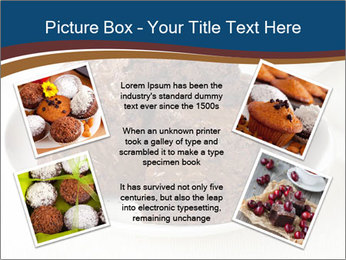 0000086127 PowerPoint Template - Slide 24