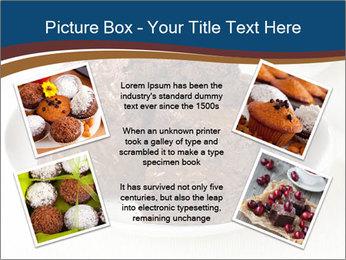 0000086127 PowerPoint Templates - Slide 24