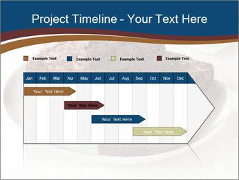 0000086127 PowerPoint Templates - Slide 25
