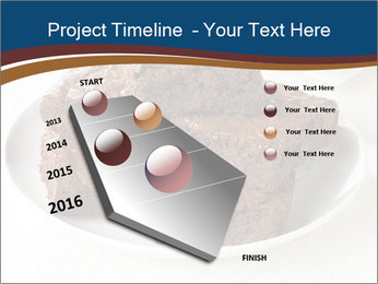 0000086127 PowerPoint Template - Slide 26