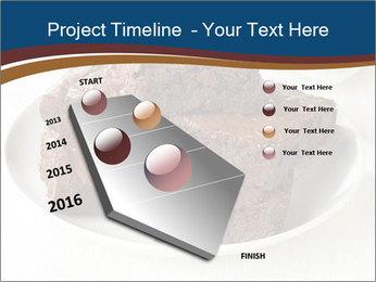 0000086127 PowerPoint Templates - Slide 26