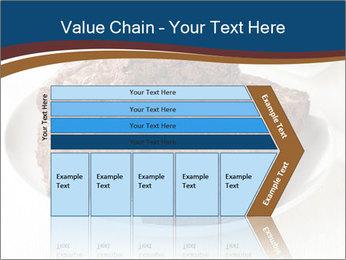 0000086127 PowerPoint Templates - Slide 27