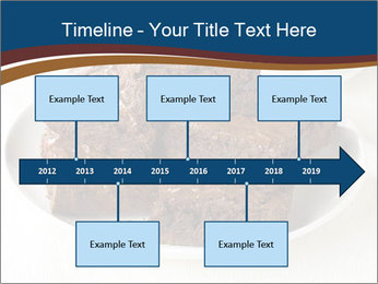 0000086127 PowerPoint Template - Slide 28