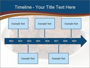 0000086127 PowerPoint Templates - Slide 28
