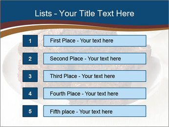 0000086127 PowerPoint Templates - Slide 3