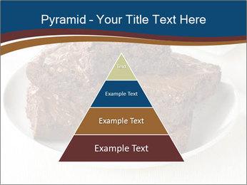 0000086127 PowerPoint Templates - Slide 30