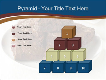 0000086127 PowerPoint Template - Slide 31