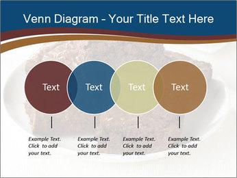 0000086127 PowerPoint Templates - Slide 32
