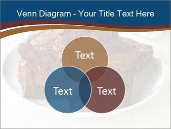 0000086127 PowerPoint Templates - Slide 33