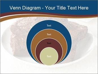 0000086127 PowerPoint Templates - Slide 34
