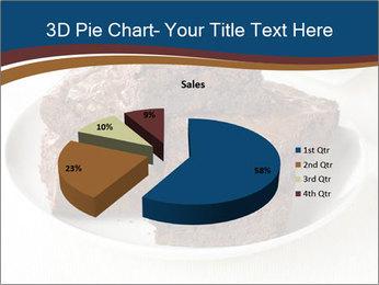 0000086127 PowerPoint Templates - Slide 35