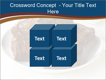 0000086127 PowerPoint Templates - Slide 39