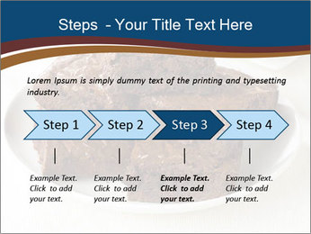 0000086127 PowerPoint Template - Slide 4