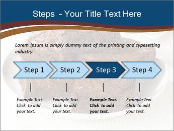 0000086127 PowerPoint Templates - Slide 4
