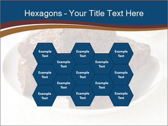 0000086127 PowerPoint Templates - Slide 44