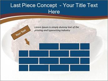 0000086127 PowerPoint Templates - Slide 46